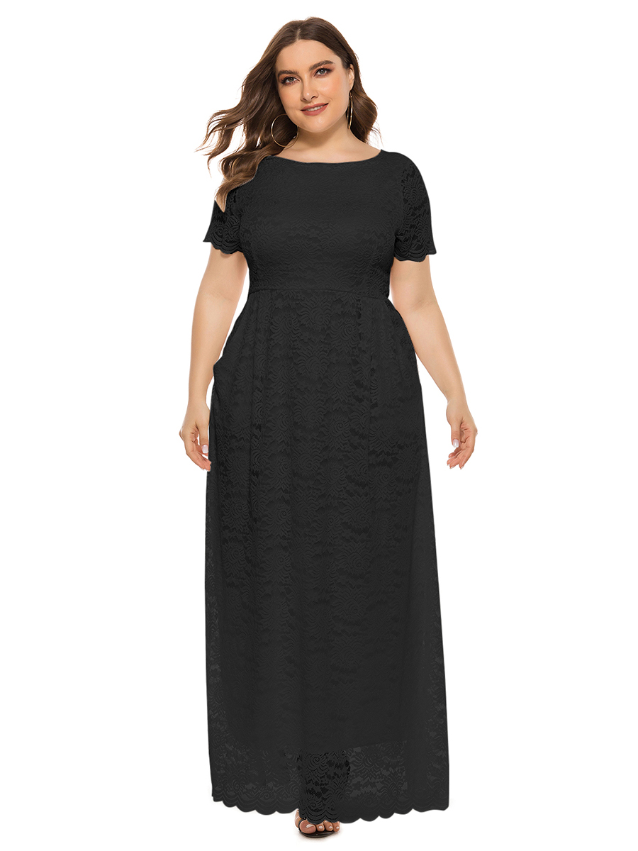 //cdn.affectcloud.com/hexinfashion/upload/imgs/PLUS_SIZE_CLOTHING/Plus_Size_Dresses/VZ200143-BK1/VZ200143-BK1-202004205e9d6f67c5ba1.jpg