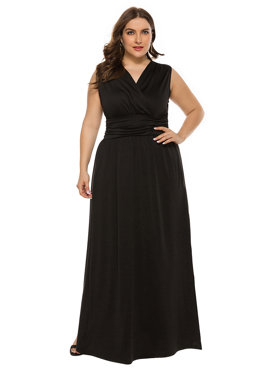 //cdn.affectcloud.com/hexinfashion/upload/imgs/PLUS_SIZE_CLOTHING/Plus_Size_Dresses/VZ200145-BK1/VZ200145-BK1-202004205e9d6f66c2592.jpg