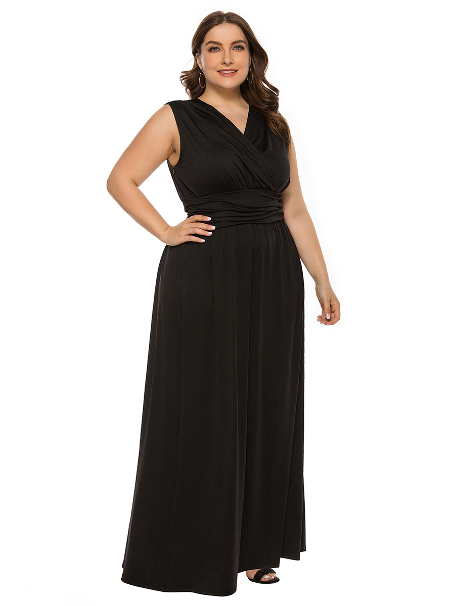//cdn.affectcloud.com/hexinfashion/upload/imgs/PLUS_SIZE_CLOTHING/Plus_Size_Dresses/VZ200145-BK1/VZ200145-BK1-202004205e9d6f66c52ea.jpg