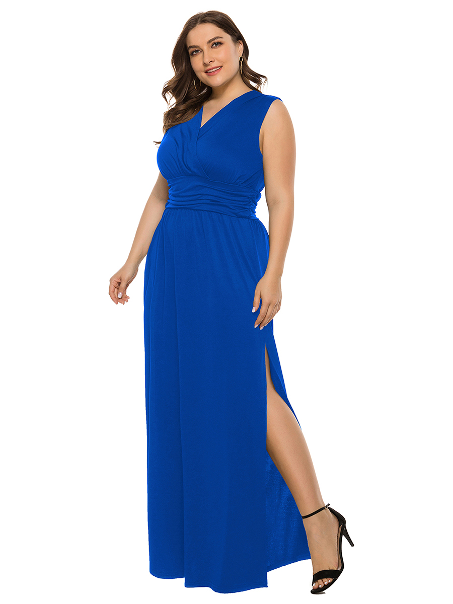//cdn.affectcloud.com/hexinfashion/upload/imgs/PLUS_SIZE_CLOTHING/Plus_Size_Dresses/VZ200145-BU1/VZ200145-BU1-202004205e9d6f670d059.jpg