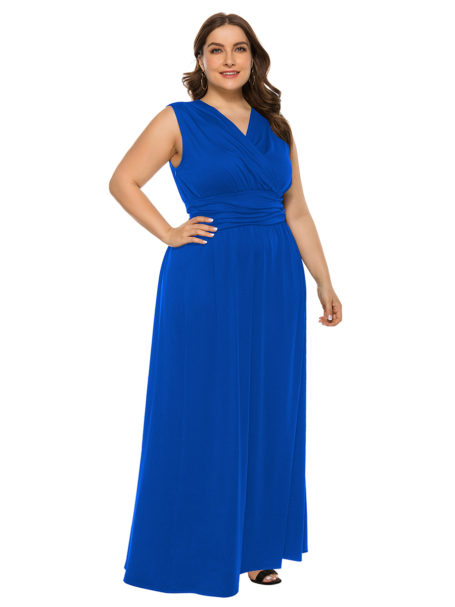 //cdn.affectcloud.com/hexinfashion/upload/imgs/PLUS_SIZE_CLOTHING/Plus_Size_Dresses/VZ200145-BU1/VZ200145-BU1-202004205e9d6f670f7bc.jpg