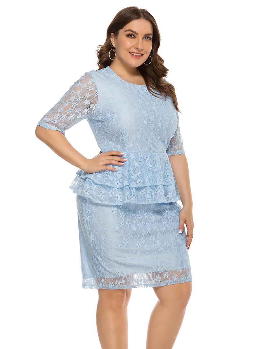 //cdn.affectcloud.com/hexinfashion/upload/imgs/PLUS_SIZE_CLOTHING/Plus_Size_Dresses/VZ200146-BU3/VZ200146-BU3-202004205e9d6f6670d3e.jpg