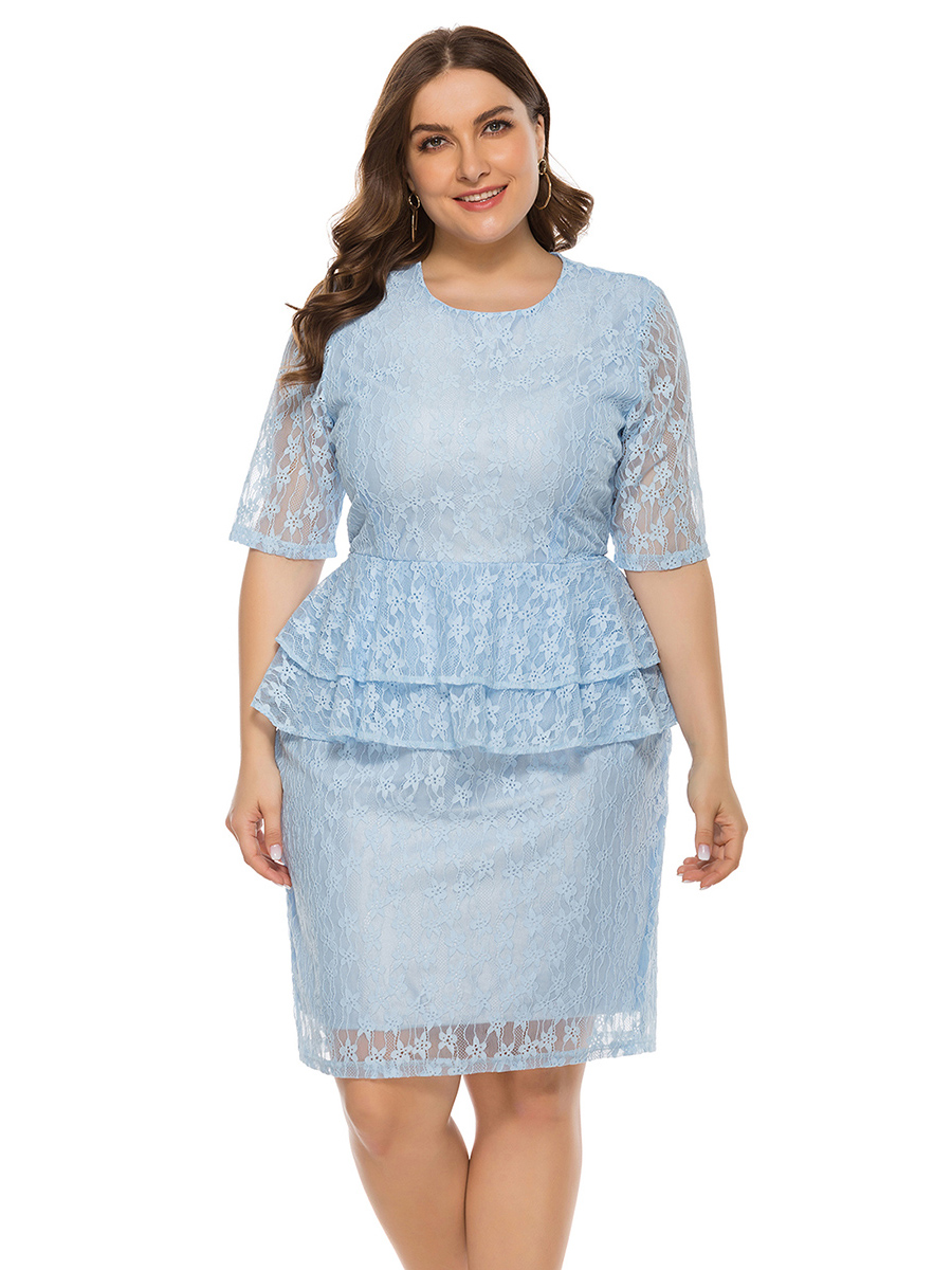 //cdn.affectcloud.com/hexinfashion/upload/imgs/PLUS_SIZE_CLOTHING/Plus_Size_Dresses/VZ200146-BU3/VZ200146-BU3-202004205e9d6f6677d8b.jpg