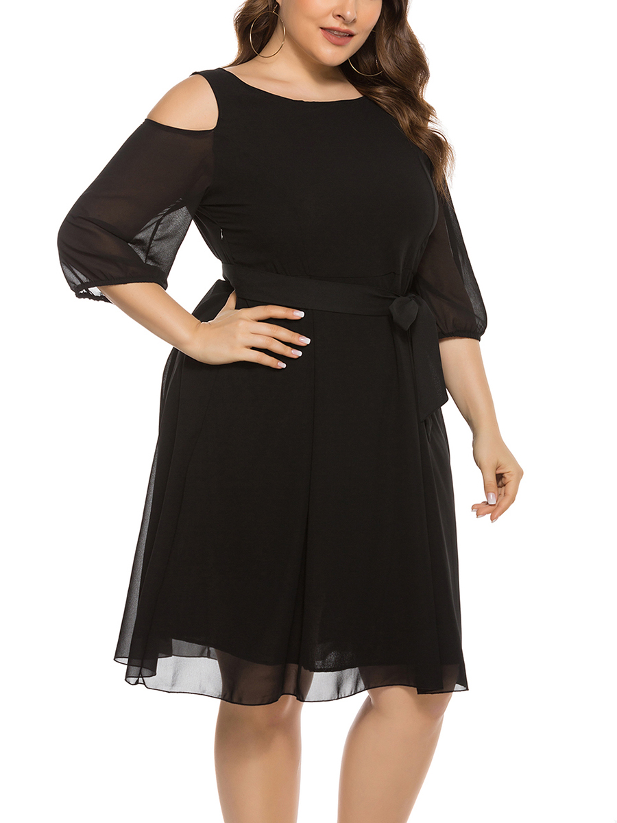 //cdn.affectcloud.com/hexinfashion/upload/imgs/PLUS_SIZE_CLOTHING/Plus_Size_Dresses/VZ200224-BK1/VZ200224-BK1-202005075eb3c0e808486.jpg