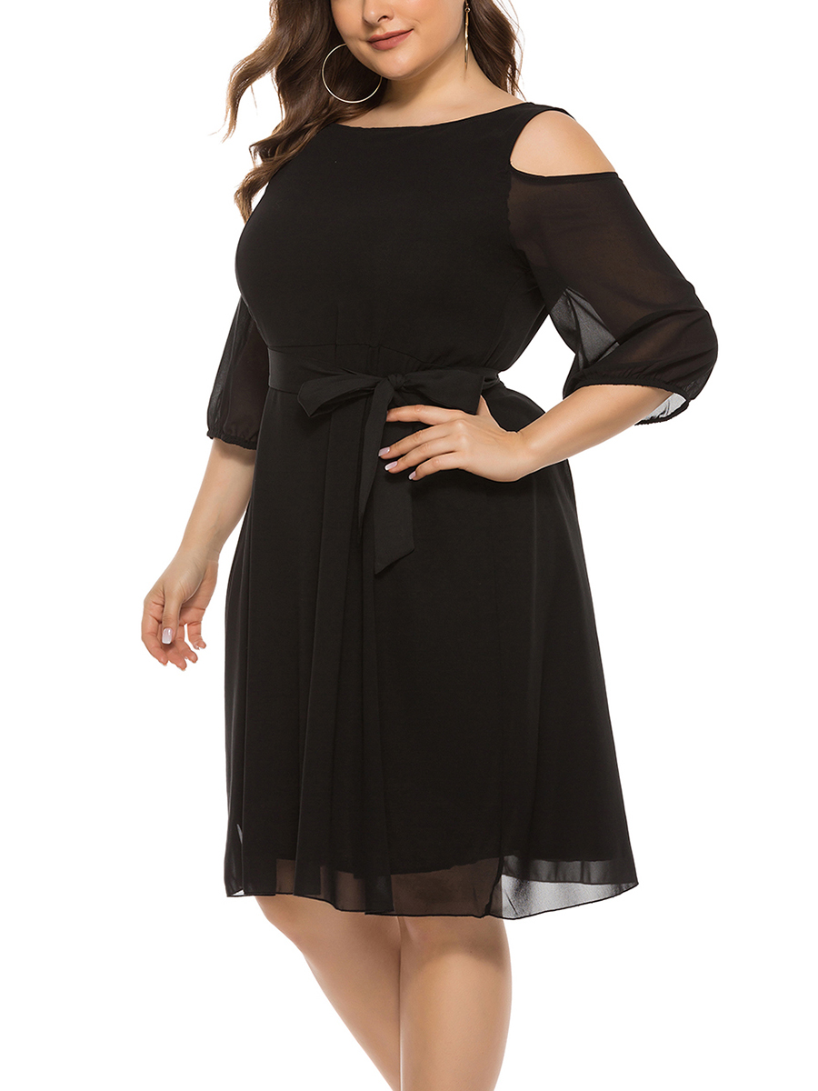 //cdn.affectcloud.com/hexinfashion/upload/imgs/PLUS_SIZE_CLOTHING/Plus_Size_Dresses/VZ200224-BK1/VZ200224-BK1-202005075eb3c0e80c65a.jpg