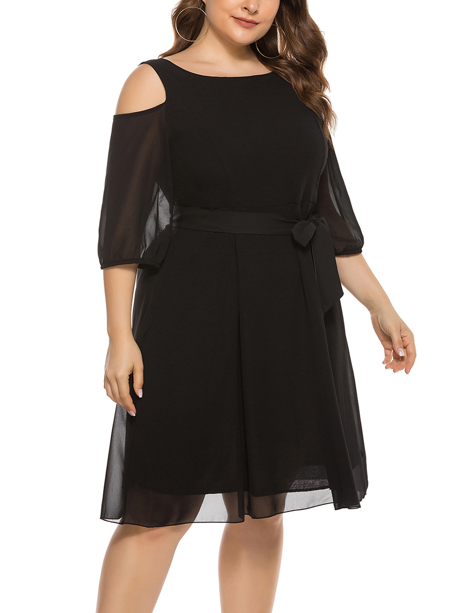 //cdn.affectcloud.com/hexinfashion/upload/imgs/PLUS_SIZE_CLOTHING/Plus_Size_Dresses/VZ200224-BK1/VZ200224-BK1-202005075eb3c0e80f755.jpg