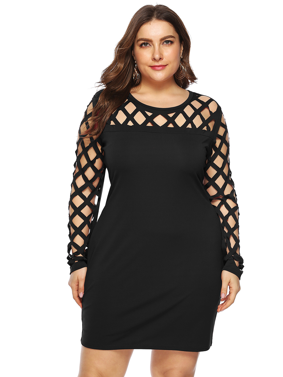 //cdn.affectcloud.com/hexinfashion/upload/imgs/PLUS_SIZE_CLOTHING/Plus_Size_Dresses/VZ200283-BK1/VZ200283-BK1-202006155ee6de3f12473.jpg