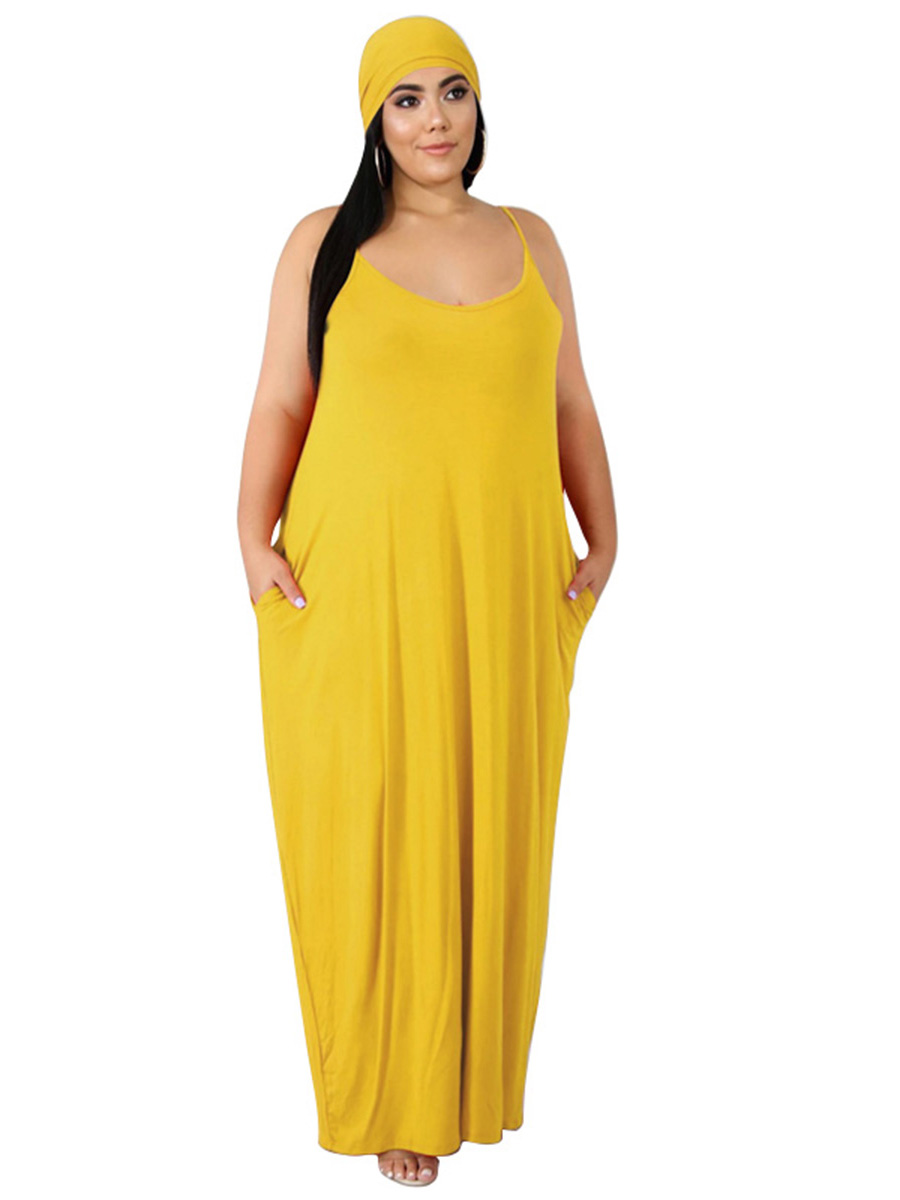 //cdn.affectcloud.com/hexinfashion/upload/imgs/PLUS_SIZE_CLOTHING/Plus_Size_Dresses/VZ200304-YE1/VZ200304-YE1-202006135ee4942cd669f.jpg