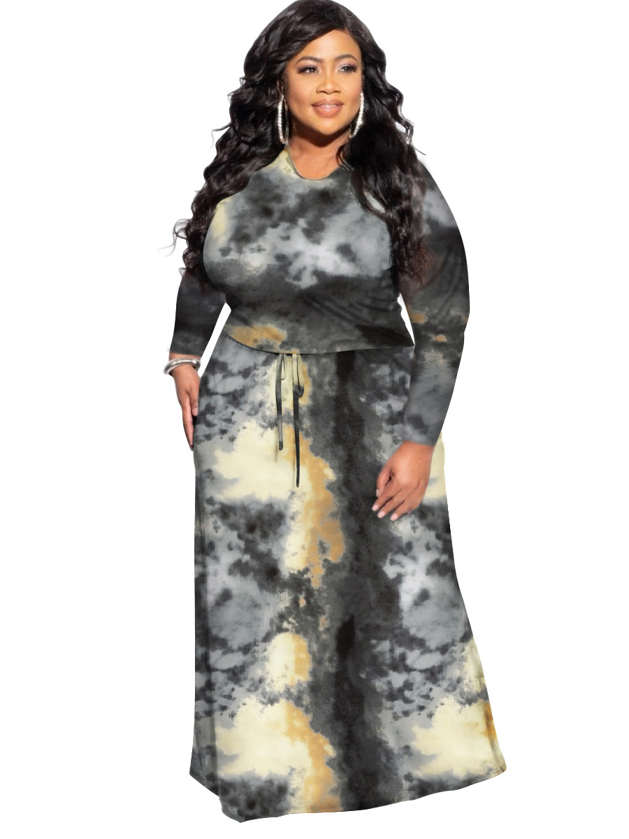 //cdn.affectcloud.com/hexinfashion/upload/imgs/PLUS_SIZE_CLOTHING/Plus_Size_Dresses/VZ200402-BK1/VZ200402-BK1-202009075f55e19f2f595.jpg