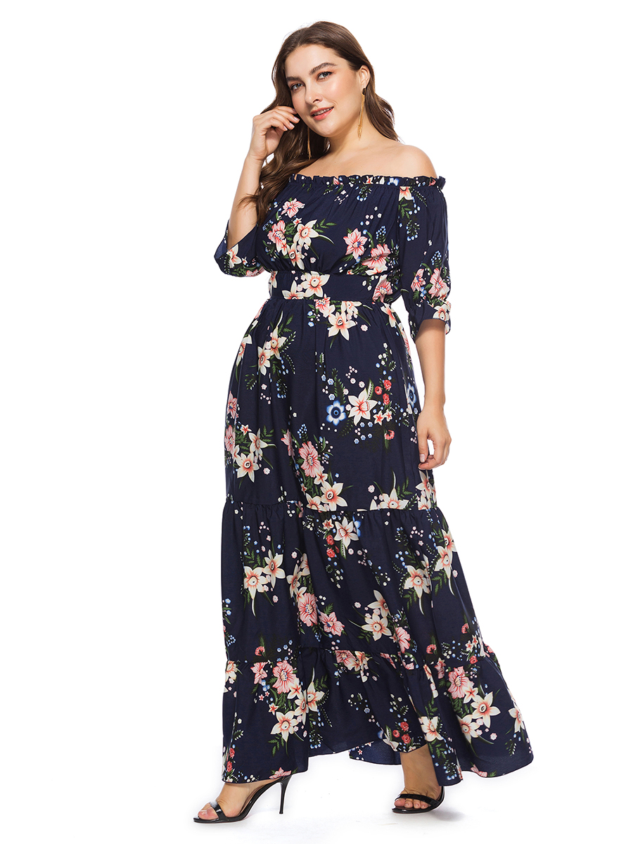 //cdn.affectcloud.com/hexinfashion/upload/imgs/PLUS_SIZE_CLOTHING/Plus_Size_Dresses/VZ204653-BU6/VZ204653-BU6-202001215e265c04725d0.jpg