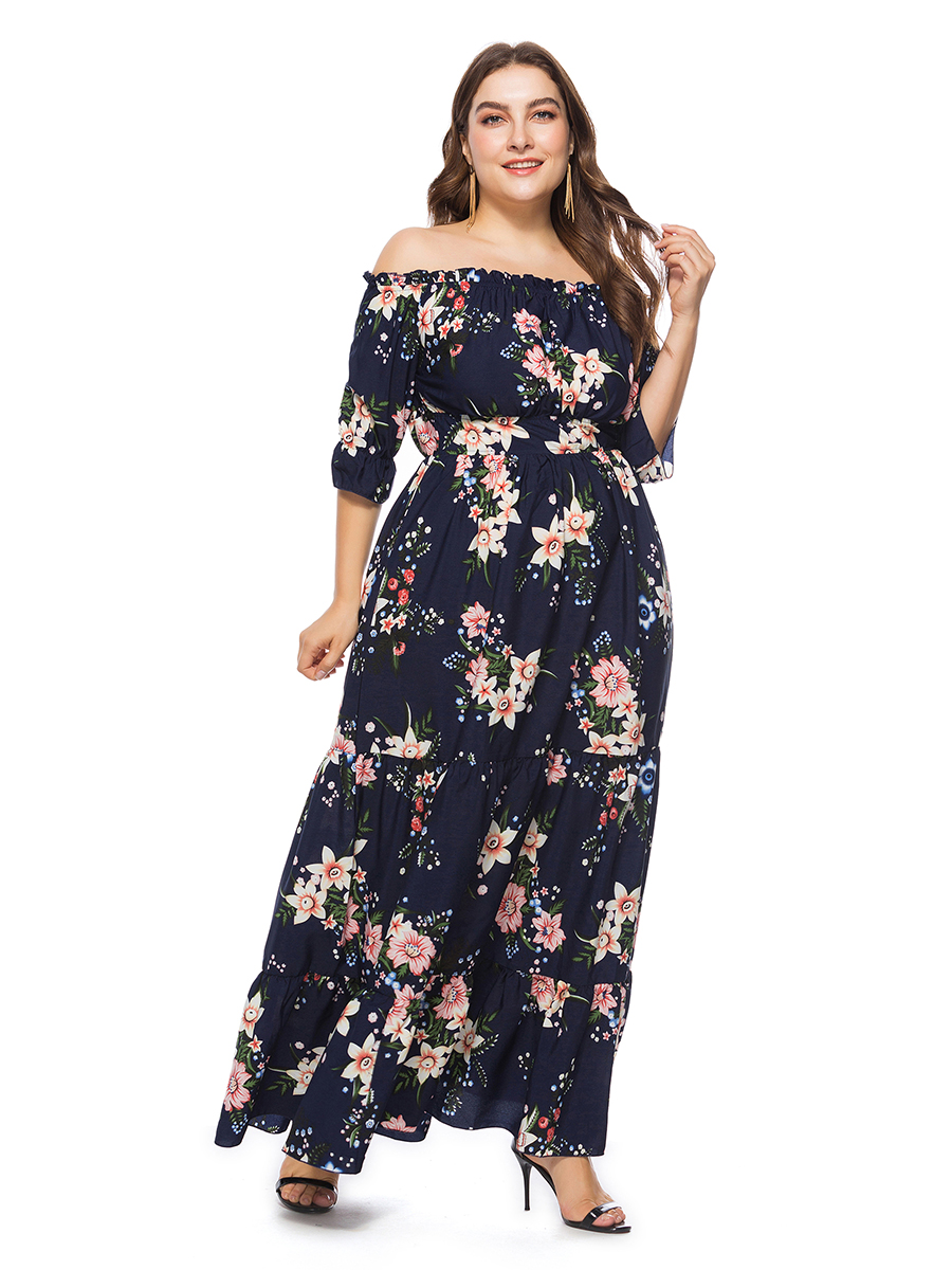 //cdn.affectcloud.com/hexinfashion/upload/imgs/PLUS_SIZE_CLOTHING/Plus_Size_Dresses/VZ204653-BU6/VZ204653-BU6-202001215e265c0477635.jpg