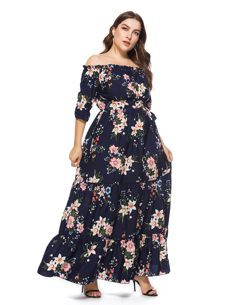 //cdn.affectcloud.com/hexinfashion/upload/imgs/PLUS_SIZE_CLOTHING/Plus_Size_Dresses/VZ204653-BU6/VZ204653-BU6-202001215e265c047aac7.jpg
