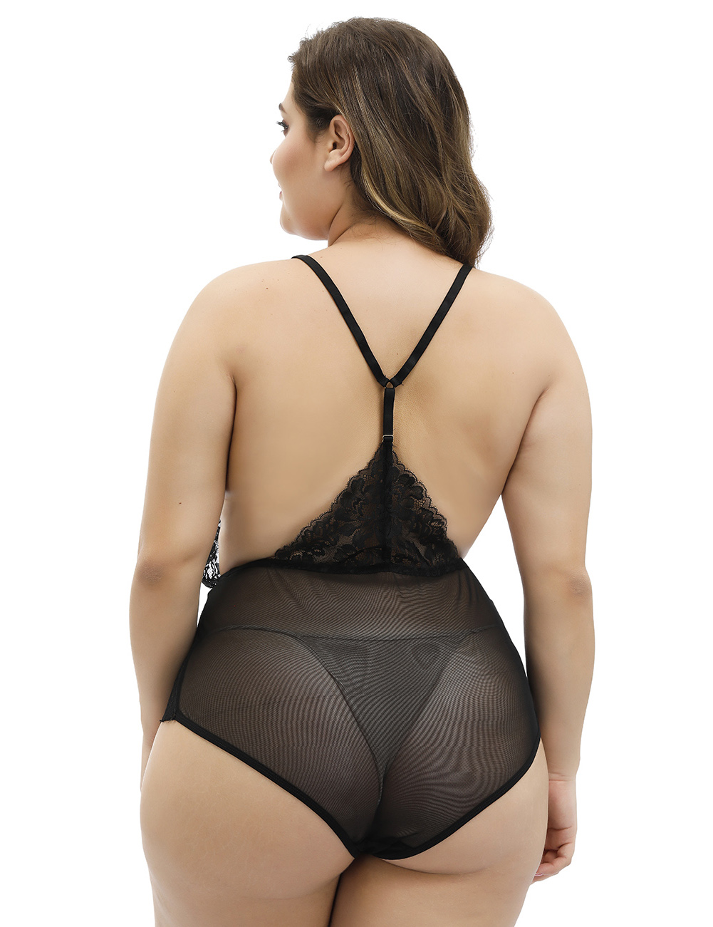 //cdn.affectcloud.com/hexinfashion/upload/imgs/PLUS_SIZE_CLOTHING/Plus_Size_Lingerie/SY190194-BK1/SY190194-BK1-202001075e1423f134708.jpg