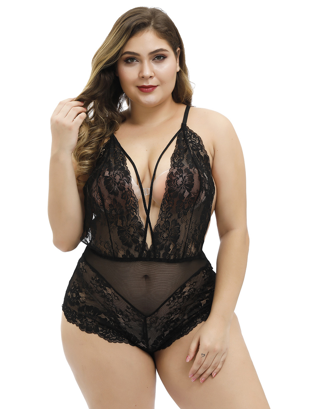//cdn.affectcloud.com/hexinfashion/upload/imgs/PLUS_SIZE_CLOTHING/Plus_Size_Lingerie/SY190194-BK1/SY190194-BK1-202001075e1423f135fc9.jpg