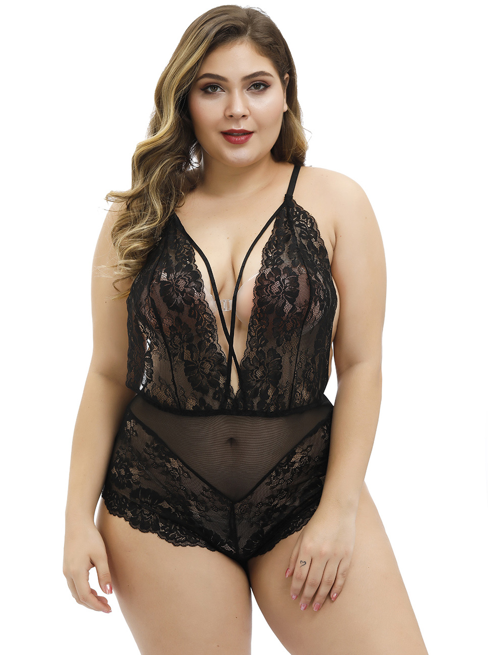 //cdn.affectcloud.com/hexinfashion/upload/imgs/PLUS_SIZE_CLOTHING/Plus_Size_Lingerie/SY190194-BK1/SY190194-BK1-202001075e1423f13921d.jpg