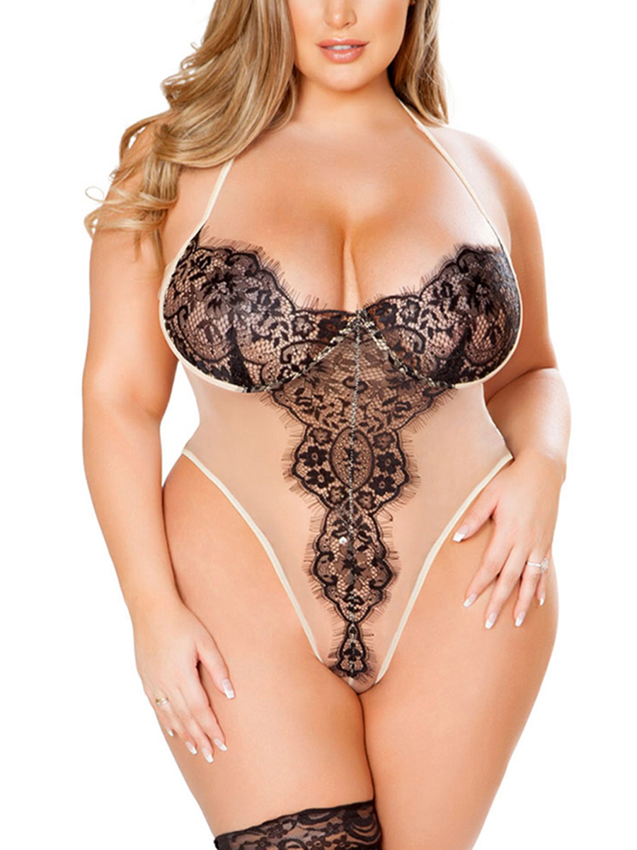 //cdn.affectcloud.com/hexinfashion/upload/imgs/PLUS_SIZE_CLOTHING/Plus_Size_Lingerie/SY200073-WH1/SY200073-WH1-202005095eb6189f738f6.jpg