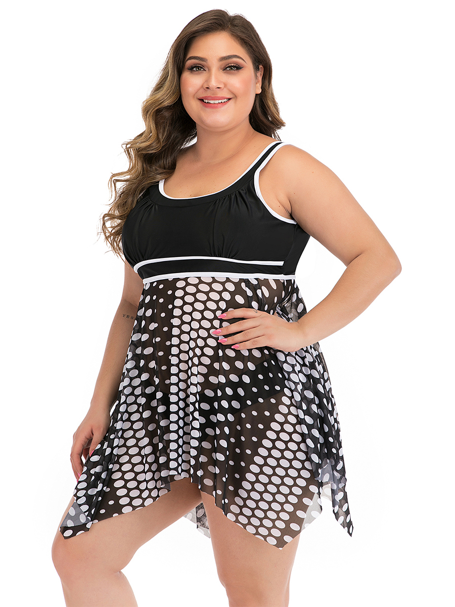 //cdn.affectcloud.com/hexinfashion/upload/imgs/PLUS_SIZE_CLOTHING/Plus_Size_Swimwear/SS200081-BK1/SS200081-BK1-202003035e5dd30409659.jpg