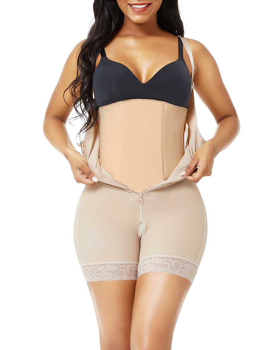 //cdn.affectcloud.com/hexinfashion/upload/imgs/SHAPEWEAR/Accessories/MT200344-SK1/MT200344-SK1-202010245f9397eb86568.jpg