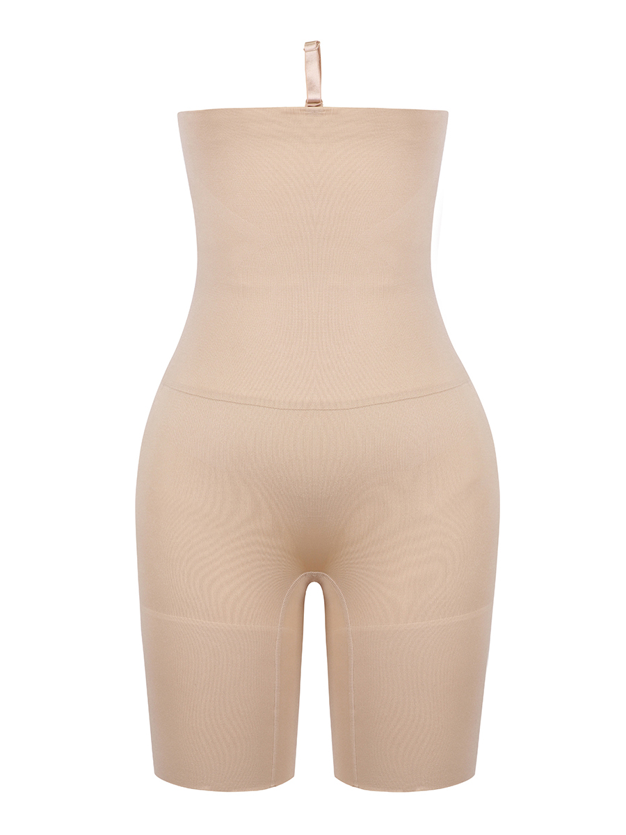 //cdn.affectcloud.com/hexinfashion/upload/imgs/SHAPEWEAR/Butt_Lifters/MT190051-SK1/MT190051-SK1-201912065dea1abcc3e16.jpg
