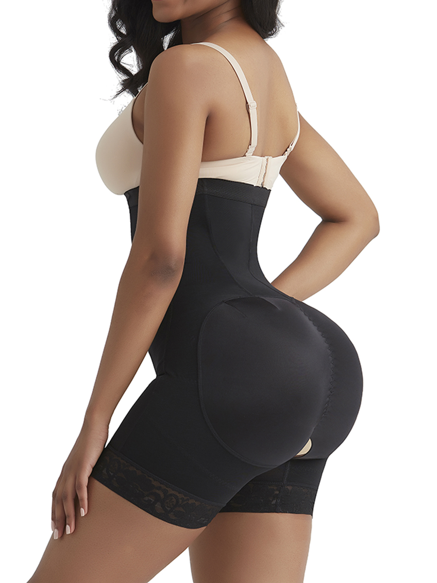 //cdn.affectcloud.com/hexinfashion/upload/imgs/SHAPEWEAR/Butt_Lifters/MT200110-BK1/MT200110-BK1-202006295ef99afd37acb.jpg