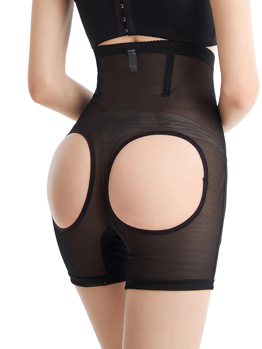 //cdn.affectcloud.com/hexinfashion/upload/imgs/SHAPEWEAR/Butt_Lifters/MT200121-BK1/MT200121-BK1-202006065edb49080a685.jpg