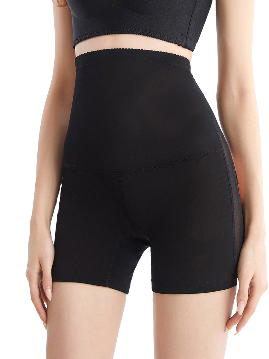 //cdn.affectcloud.com/hexinfashion/upload/imgs/SHAPEWEAR/Butt_Lifters/MT200121-BK1/MT200121-BK1-202006065edb4908100ca.jpg