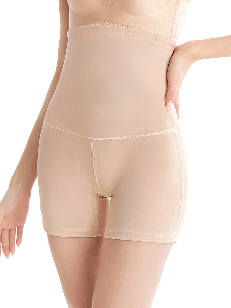 //cdn.affectcloud.com/hexinfashion/upload/imgs/SHAPEWEAR/Butt_Lifters/MT200121-SK1/MT200121-SK1-202006065edb49082e55c.jpg