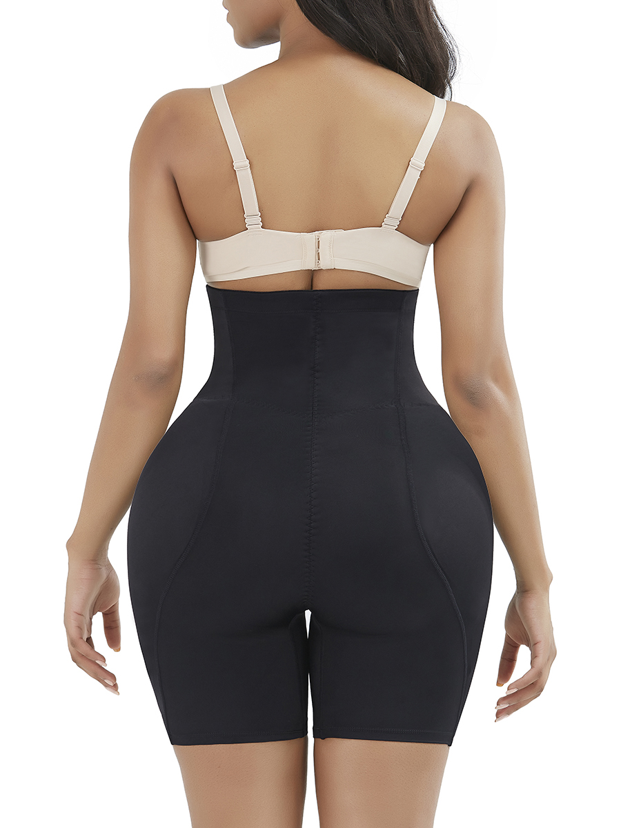 //cdn.affectcloud.com/hexinfashion/upload/imgs/SHAPEWEAR/Butt_Lifters/MT200151-BK1/MT200151-BK1-202008125f3384786d54e.jpg