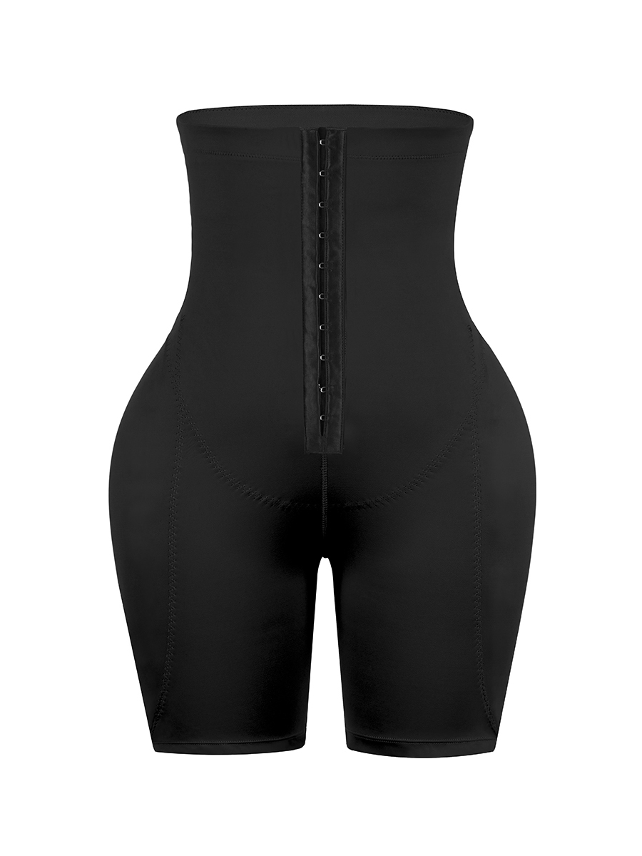 //cdn.affectcloud.com/hexinfashion/upload/imgs/SHAPEWEAR/Butt_Lifters/MT200151-BK1/MT200151-BK1-202008125f3384787002a.jpg