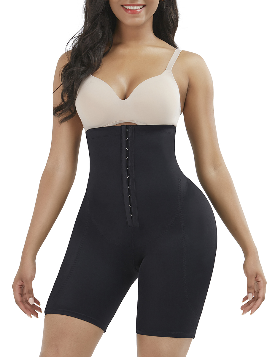 //cdn.affectcloud.com/hexinfashion/upload/imgs/SHAPEWEAR/Butt_Lifters/MT200151-BK1/MT200151-BK1-202008125f338478a1d58.jpg