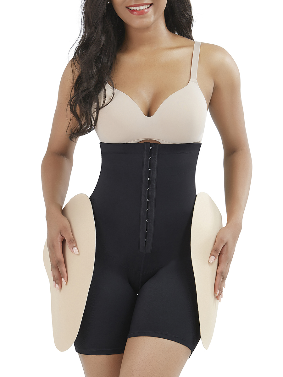 //cdn.affectcloud.com/hexinfashion/upload/imgs/SHAPEWEAR/Butt_Lifters/MT200151-BK1/MT200151-BK1-202008125f338478a9e5e.jpg