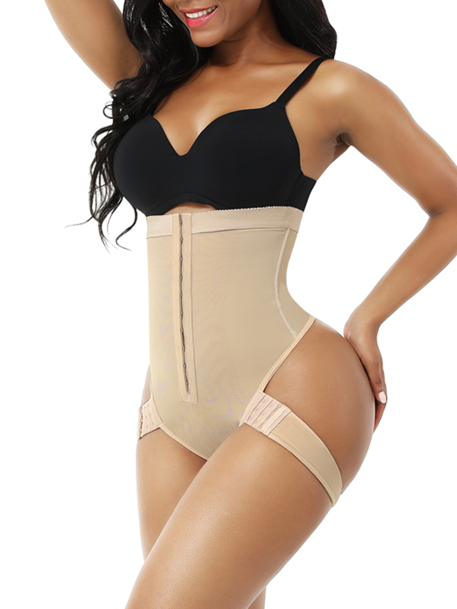//cdn.affectcloud.com/hexinfashion/upload/imgs/SHAPEWEAR/Butt_Lifters/MT200273-SK1/MT200273-SK1-202010165f894ad1e225f.jpg