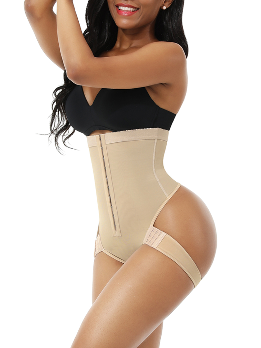 //cdn.affectcloud.com/hexinfashion/upload/imgs/SHAPEWEAR/Butt_Lifters/MT200273-SK1/MT200273-SK1-202010165f894ad200fe6.jpg