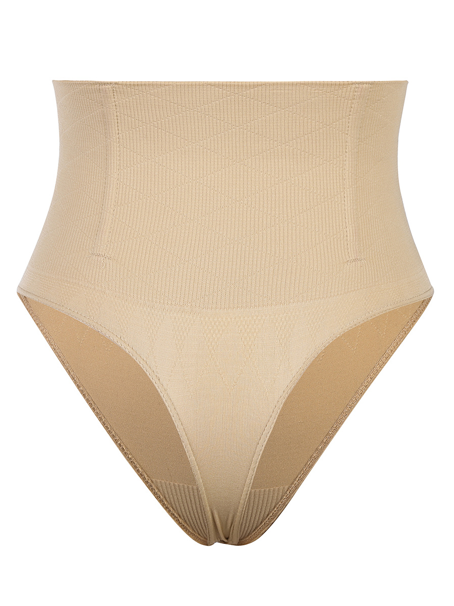 //cdn.affectcloud.com/hexinfashion/upload/imgs/SHAPEWEAR/Butt_Lifters/MT200283-SK1/MT200283-SK1-202009115f5aec98b704c.jpg