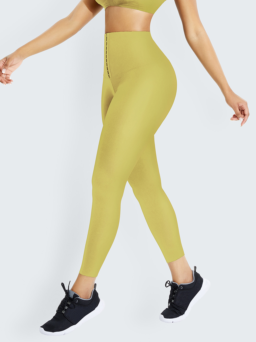//cdn.affectcloud.com/hexinfashion/upload/imgs/SHAPEWEAR/Butt_Lifters/MT200368-YE1/MT200368-YE1-202012315fed749abc961.jpg