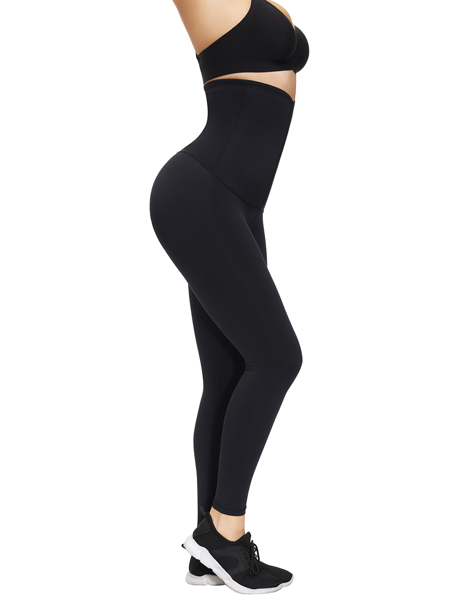//cdn.affectcloud.com/hexinfashion/upload/imgs/SHAPEWEAR/Butt_Lifters/MT200394-BK1/MT200394-BK1-202012025fc744760b88d.jpg