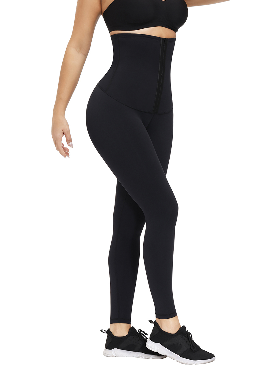 //cdn.affectcloud.com/hexinfashion/upload/imgs/SHAPEWEAR/Butt_Lifters/MT200394-BK1/MT200394-BK1-202012025fc74476115cb.jpg