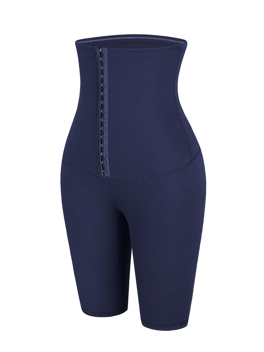 //cdn.affectcloud.com/hexinfashion/upload/imgs/SHAPEWEAR/Butt_Lifters/MT200395-BU2/MT200395-BU2-202104266086211d962dc.jpg