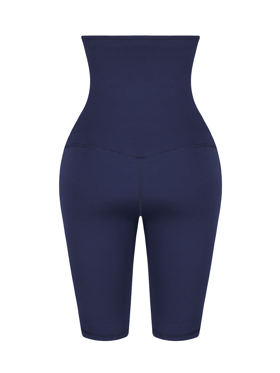 //cdn.affectcloud.com/hexinfashion/upload/imgs/SHAPEWEAR/Butt_Lifters/MT200395-BU2/MT200395-BU2-202104266086211d986a1.jpg