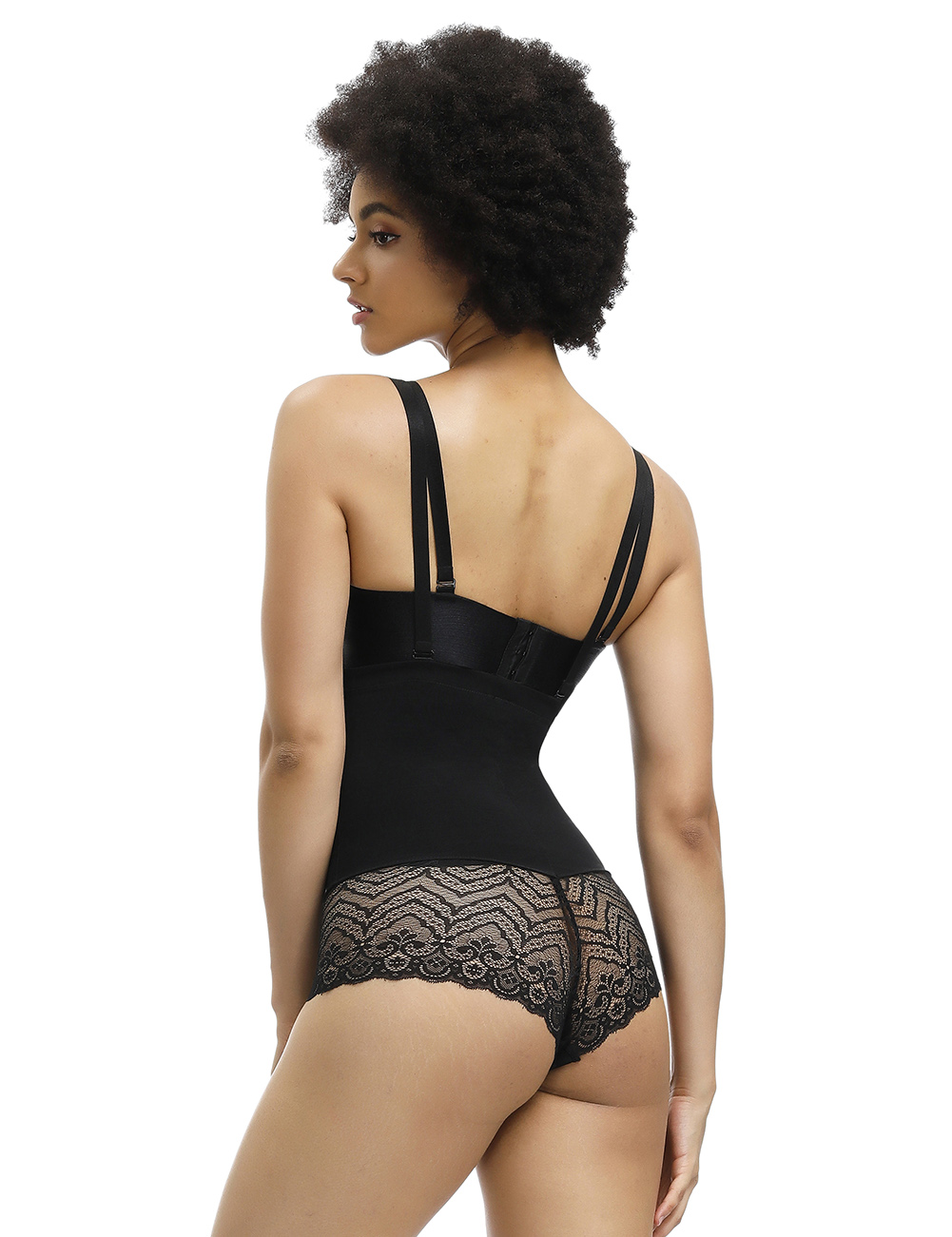 //cdn.affectcloud.com/hexinfashion/upload/imgs/SHAPEWEAR/Full_Body_Shaper/MT190043-BK1/MT190043-BK1-202003035e5e0313eca66.JPG