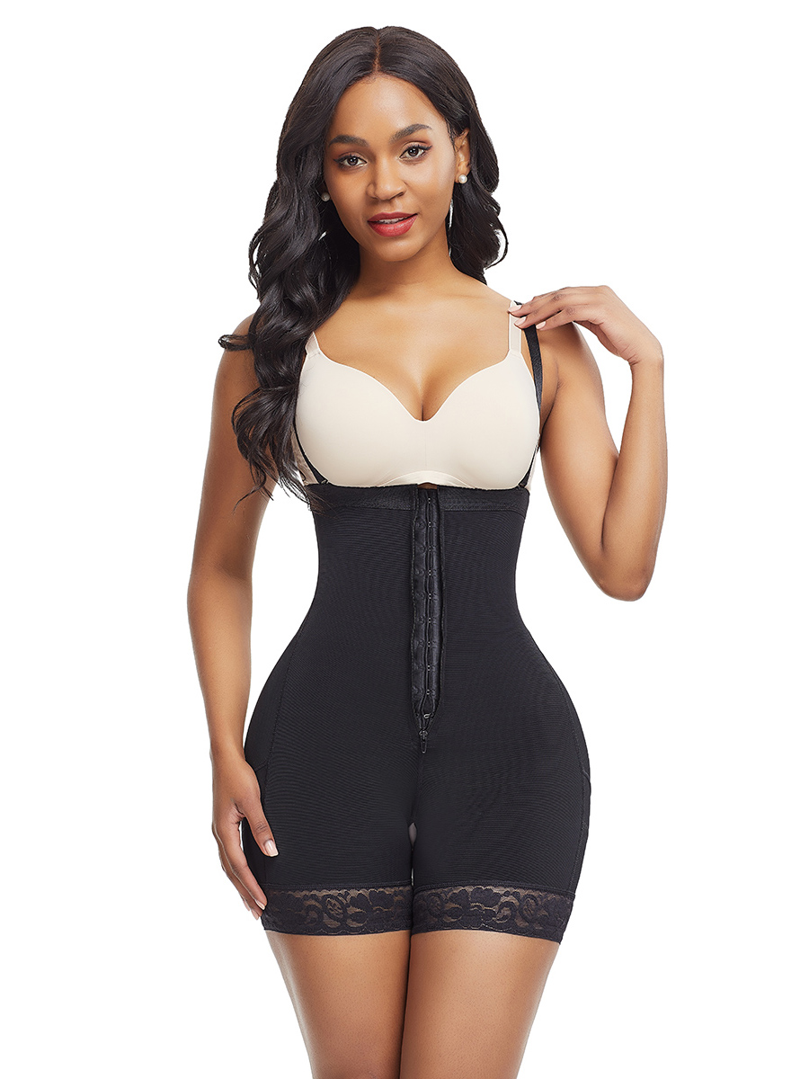 //cdn.affectcloud.com/hexinfashion/upload/imgs/SHAPEWEAR/Full_Body_Shaper/MT190078-BK1/MT190078-BK1-201912185df985af3f29c.jpg