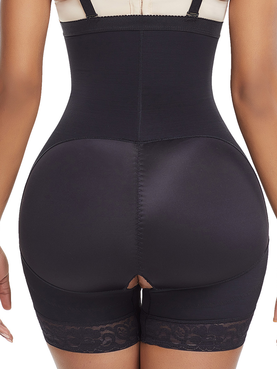 //cdn.affectcloud.com/hexinfashion/upload/imgs/SHAPEWEAR/Full_Body_Shaper/MT190078-BK1/MT190078-BK1-201912185df985ddc74da.jpg