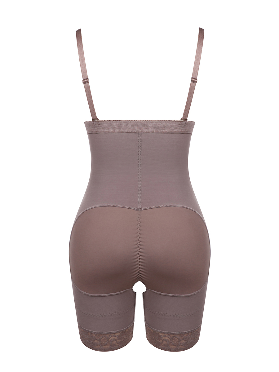 //cdn.affectcloud.com/hexinfashion/upload/imgs/SHAPEWEAR/Full_Body_Shaper/MT190078-BN5/MT190078-BN5-201912205dfc40b35bff4.jpg