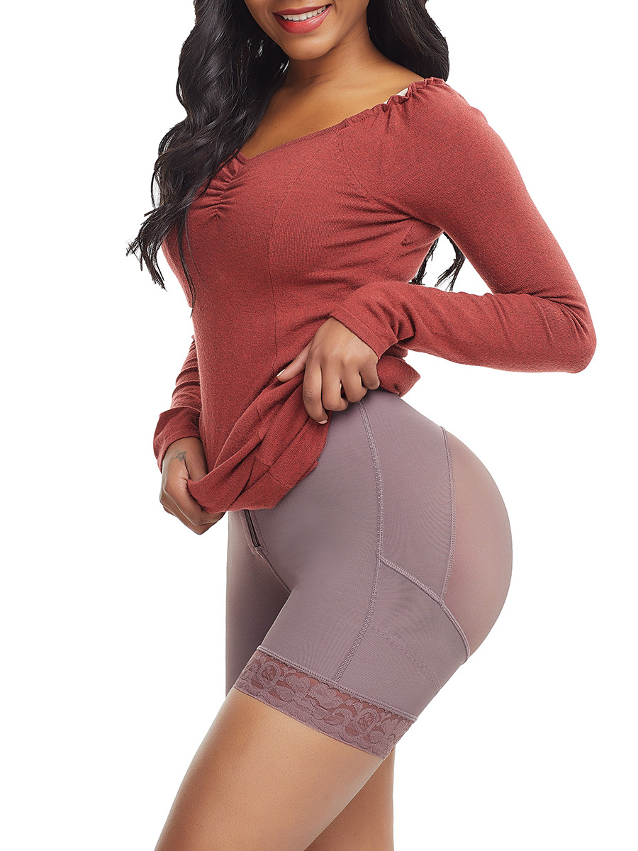 //cdn.affectcloud.com/hexinfashion/upload/imgs/SHAPEWEAR/Full_Body_Shaper/MT190078-BN5/MT190078-BN5-201912205dfc40b36100f.jpg