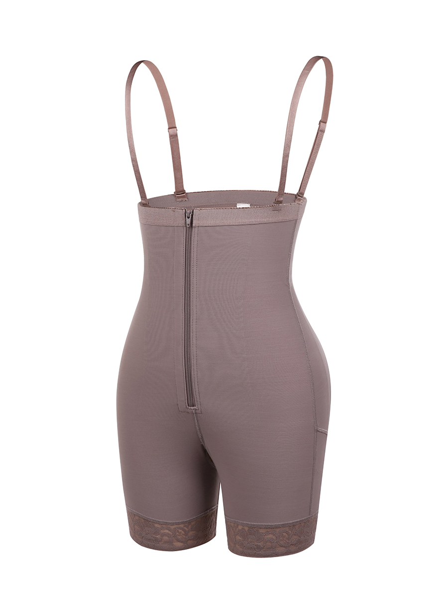 //cdn.affectcloud.com/hexinfashion/upload/imgs/SHAPEWEAR/Full_Body_Shaper/MT190078-BN5/MT190078-BN5-201912205dfc40b363dce.jpg