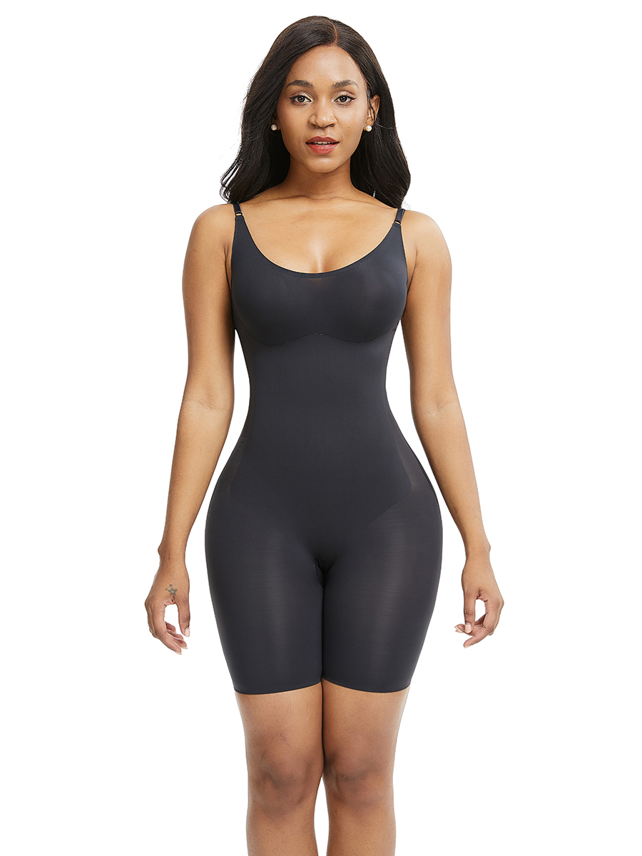 //cdn.affectcloud.com/hexinfashion/upload/imgs/SHAPEWEAR/Full_Body_Shaper/MT190111-BK1/MT190111-BK1-201912045de765fb32ff7.jpg