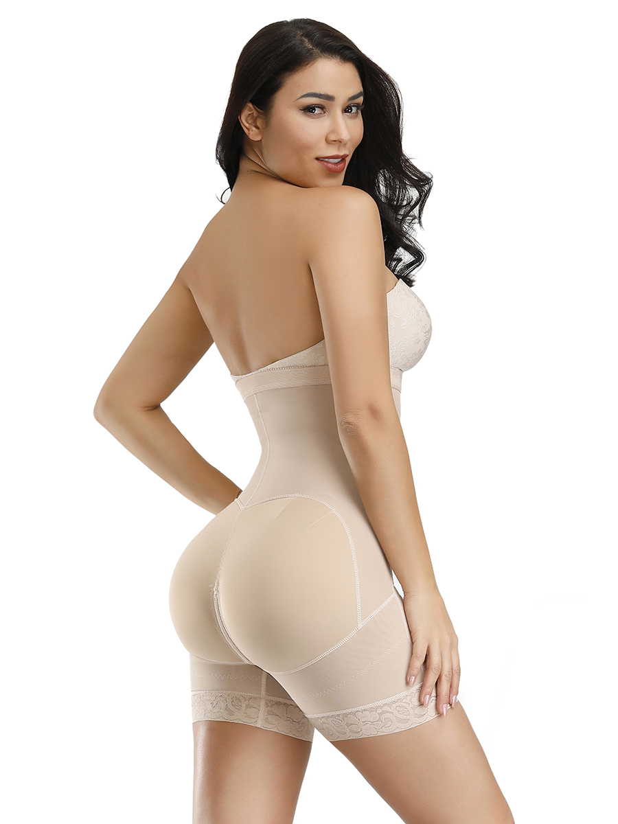 //cdn.affectcloud.com/hexinfashion/upload/imgs/SHAPEWEAR/Full_Body_Shaper/MT190112-SK1/MT190112-SK1-201912235e0066773a0a4.JPG