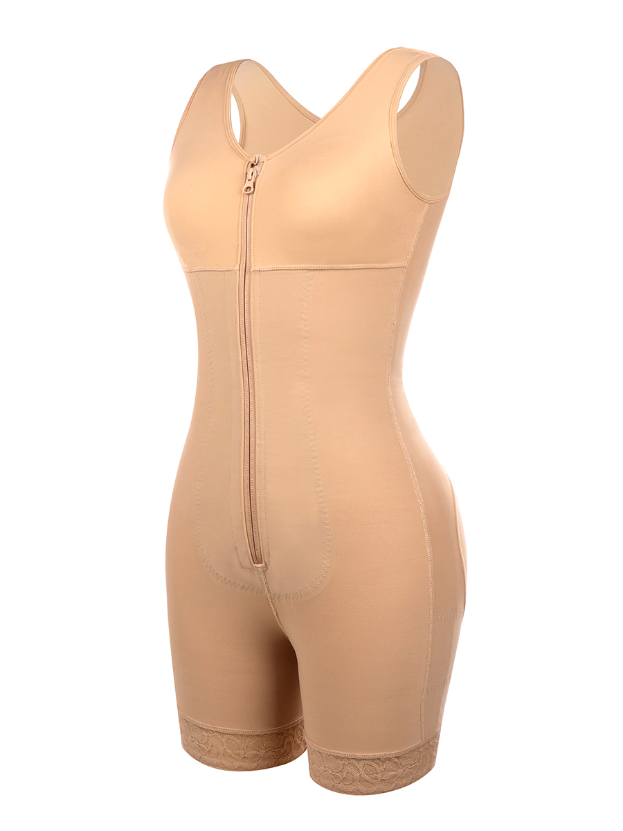 //cdn.affectcloud.com/hexinfashion/upload/imgs/SHAPEWEAR/Full_Body_Shaper/MT190148-SK1/MT190148-SK1-202002255e54cc6db5243.jpg