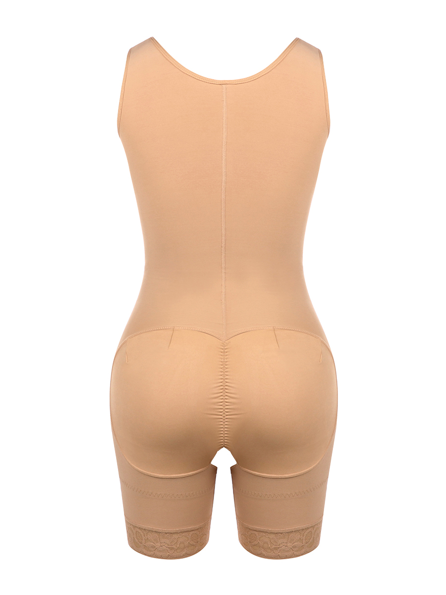 //cdn.affectcloud.com/hexinfashion/upload/imgs/SHAPEWEAR/Full_Body_Shaper/MT190148-SK1/MT190148-SK1-202002255e54cc6dbc1fb.jpg