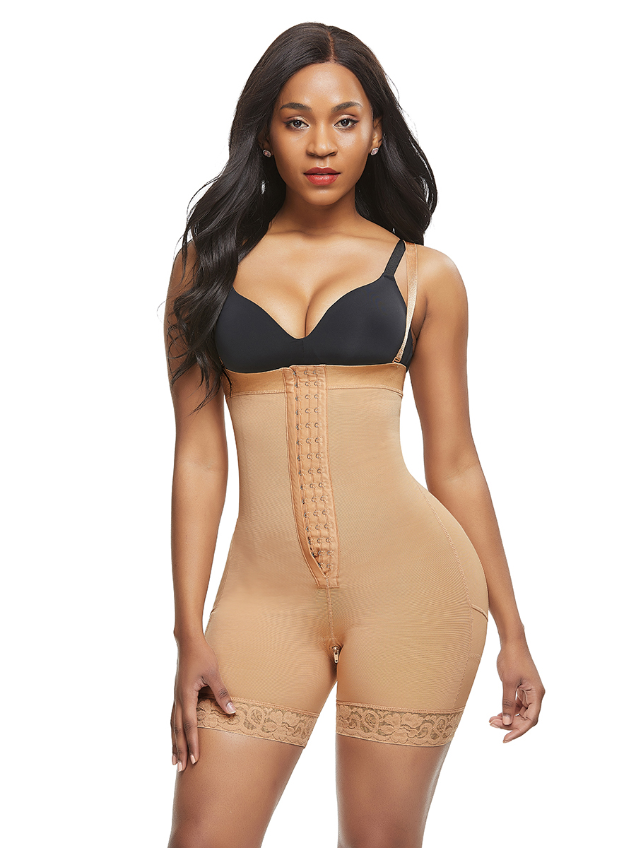 //cdn.affectcloud.com/hexinfashion/upload/imgs/SHAPEWEAR/Full_Body_Shaper/MT190149-SK1/MT190149-SK1-202002255e54cc6e86b2a.jpg